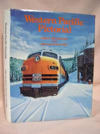 WESTERN PACIFIC PICTORIAL, VOLUME ONE