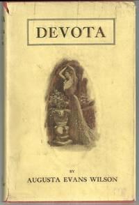 DEVOTA
