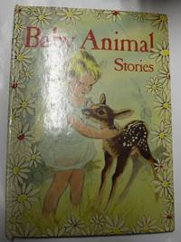 Baby Animal Stories