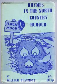 Rhymes in the North Country Humour (North Country Rhymes)