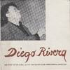 View Image 2 of 5 for Unique photograph of the Diego Rivera mural at the 1940 Golden Gate International Exposition Inventory #3