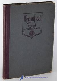 Magnificat: A Hymnal for Sunday School