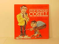Stop Howard Cosell