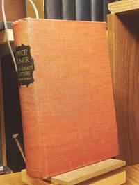 Joyce Kilmer: Poems, Essays, & Letters (two volumes in one)