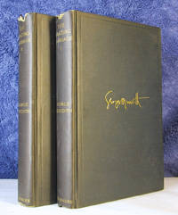 image of THE AMAZING MARRIAGE Volume One and Two