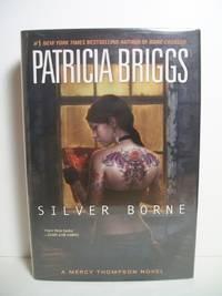 silver borne briggs patricia
