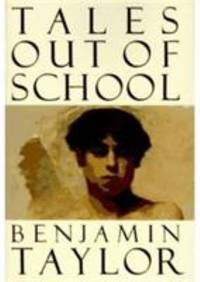 Tales Out of School : A Novel