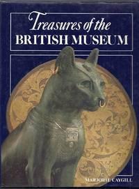 Treasures of the British Museum