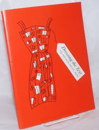 image of Dressing the Text :: The Fine Press Artists' Book