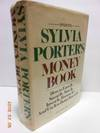 Sylvia Porter\\\'s Money Book