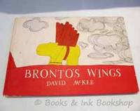 Bronto's Wings