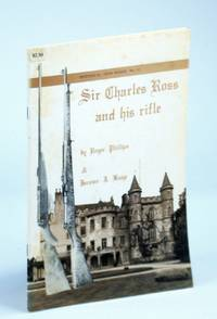 Sir Charles Ross and His Rifle