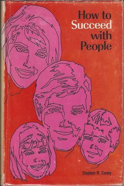 Salt Lake City: Deseret Book Company, 1971. First Edition. 141pp. Octavo Orange illustrated cloth th...