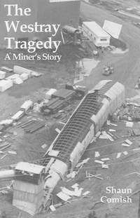 The Westray Tragedy: a Miner\'s Story