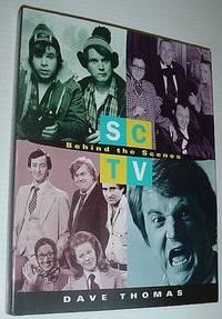 SCTV: Behind the Scenes