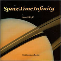 Space, Time, Infinity: The Smithsonian Views the Universe