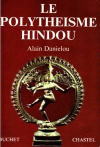 Le polytheisme hindou