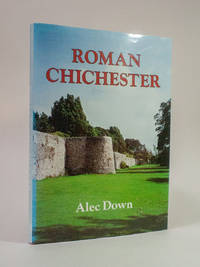 Roman Chichester by Alec Down - 1988