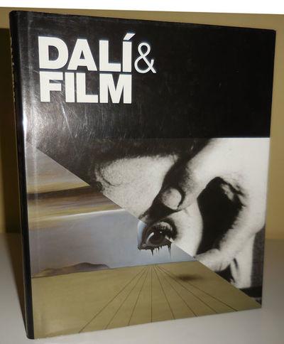 New York: Museum of Modern Art, 2007. First edition. Hardcover. Fine/fine. Tall, wide hardbound quar...