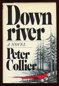 New York: Holt Rinehart Winston, 1978. Hardcover. Fine/Fine. First edition. Fine in fine dustwrapper...