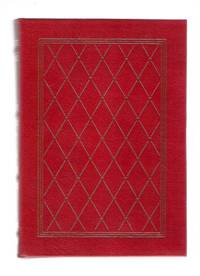 The Tales of Guy de Maupassant by  Guy de Maupassant - Hardcover - Collector's Editon - 1977 - from Gyre & Gimble and Biblio.com