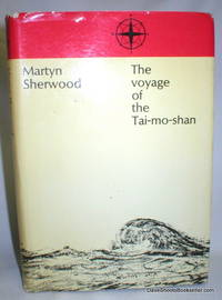 The Voyage of the Tai-Mo-Shan
