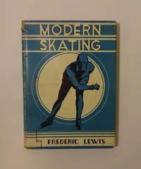 image of Modern Skating