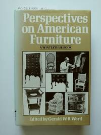 Perspectives on American Furniture