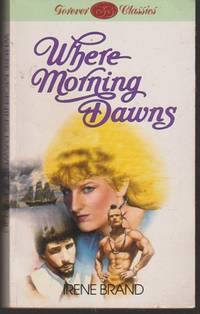 image of Where Morning Dawns