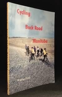 Cycling Back Road Manitoba