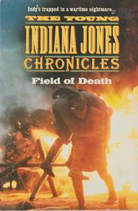 The Young Indiana Jones Chronicles: Field of Death # T.V. -2