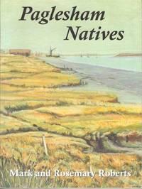 Paglesham Natives