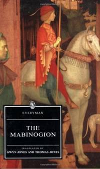 The Mabinogion (Everyman)