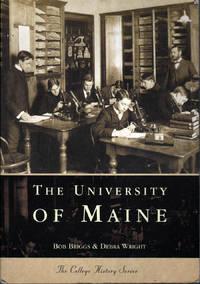 University of Maine (ME) (College History Series)