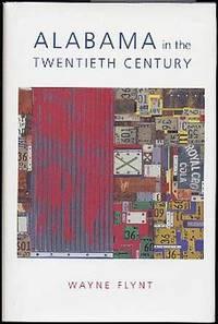 Alabama in the Twentieth Century