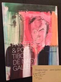 Painters & Poets--Tibor De Nagy Gallery