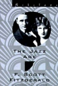 image of The Jazz Age