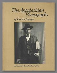 THE APPALACHIAN PHOTOGRAPHS OF ...