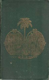 image of HOW I FOUND LIVINGSTONE Travels, Adventures and Discoveries in Central  Africa: Including an Account of Four Months' Residence with Dr. Livingstone