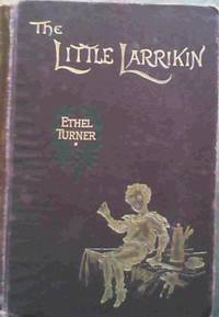 The Little Larrikin