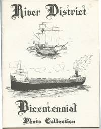 image of River District: Bicentennial Photo Collection