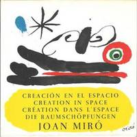MIRO : Creation in Space