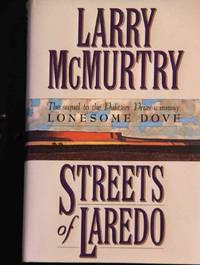 image of Streets of Laredo
