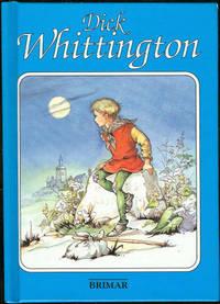 Image for DICK WHITTINGTON