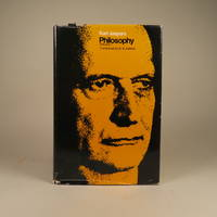 image of Philosophy Volume 1