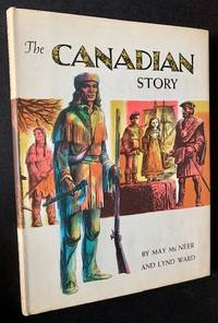 The Canadian Story
