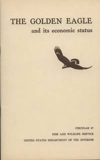 image of The Golden Eagle and Its Economic Status