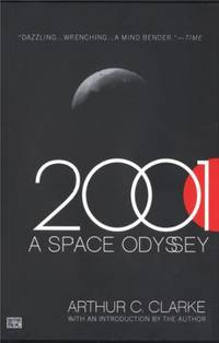 2001 a Space Odyssey: 25th Anniversary Edition