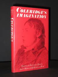 Coleridge's Imagination: Essays in Memory of Pete Laver