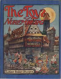 TOYS OF NUREMBERG